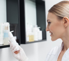 Legal and Ethical issues in Dermatology and Cosmetic Nursing (CPD)