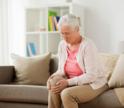 Pain management in the elderly (CPD)